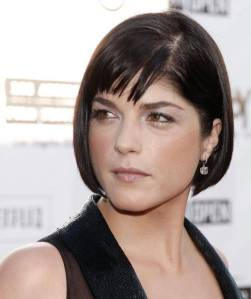 Selma Blair as Ariadne