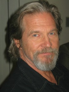 Jeff Bridges as Victor